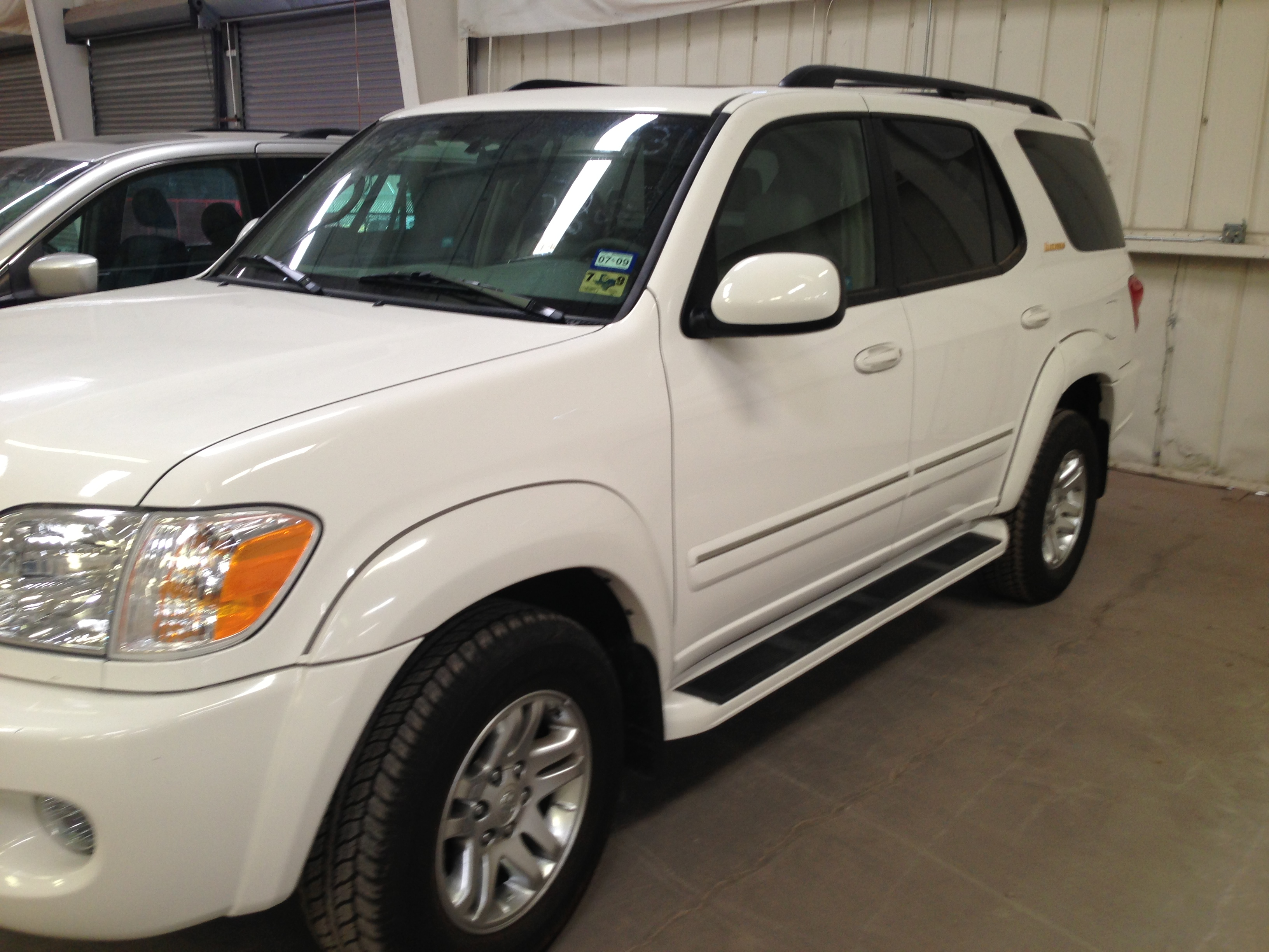 april blog nwa so htm far steve toyota model sequoia s lineup tundra landers reviews