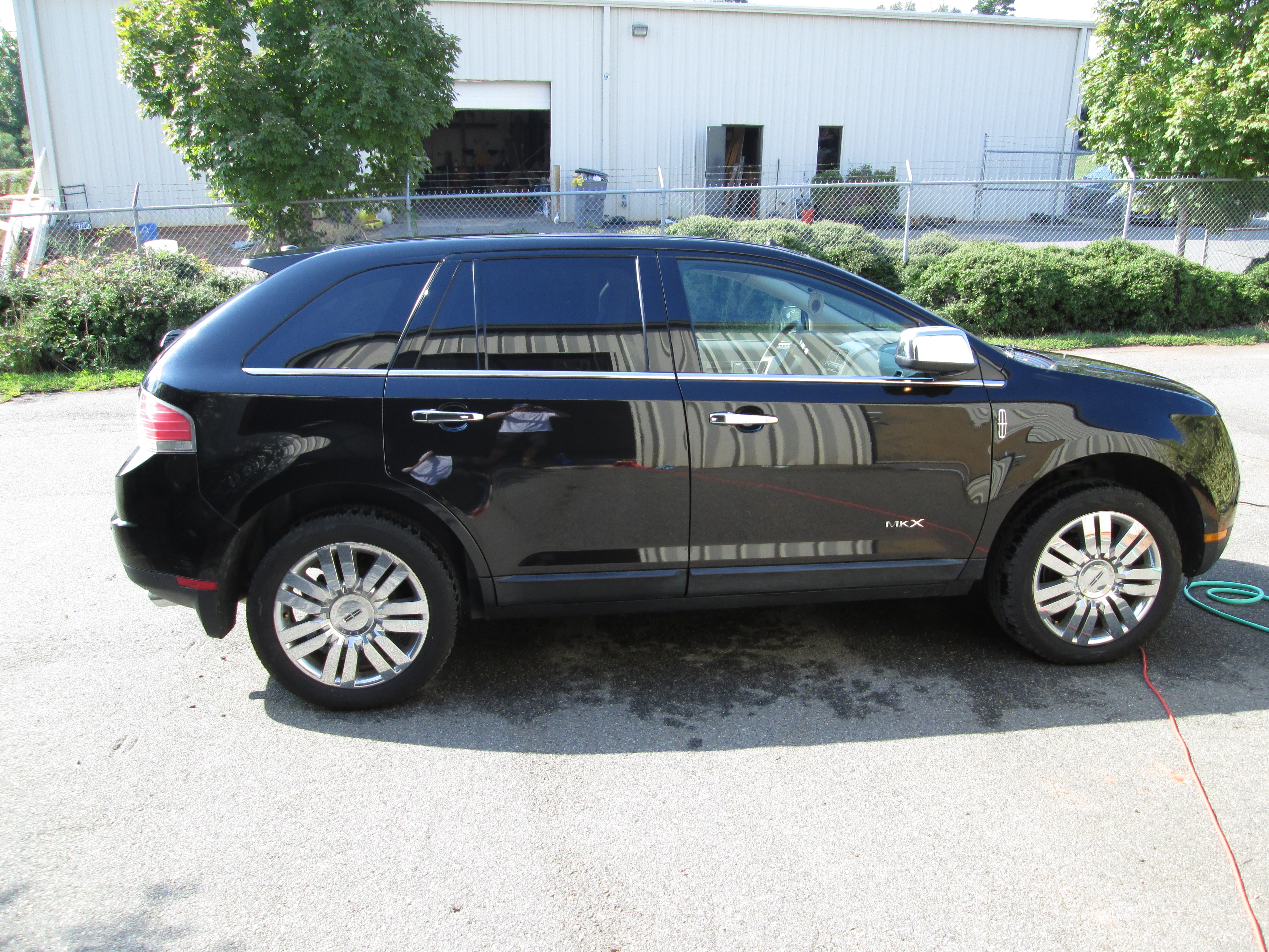 ga for used cars metter cargurus mkx fwd savannah sale lincoln in l