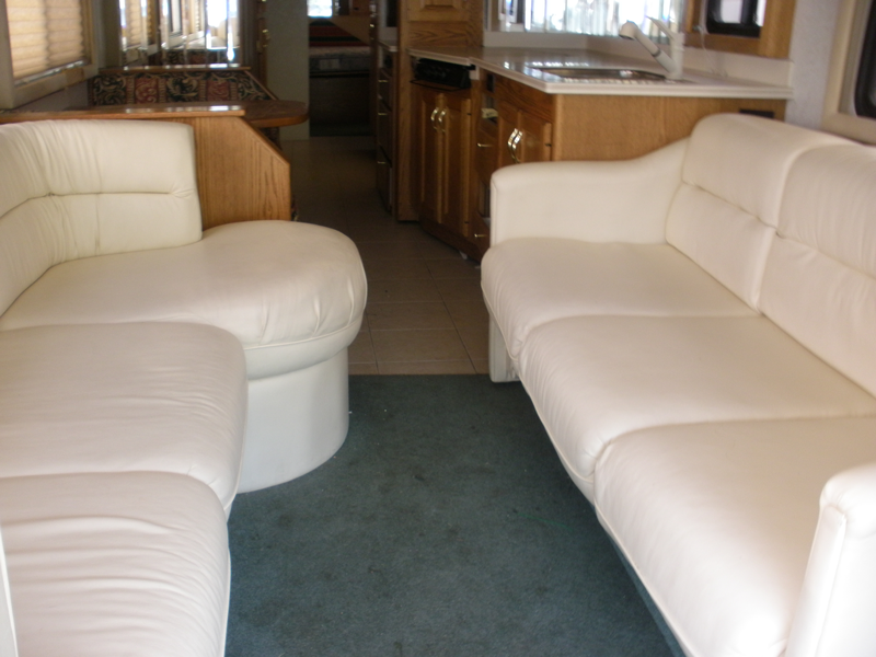 2000-Country-Coach-Allure-Sofas-(2)