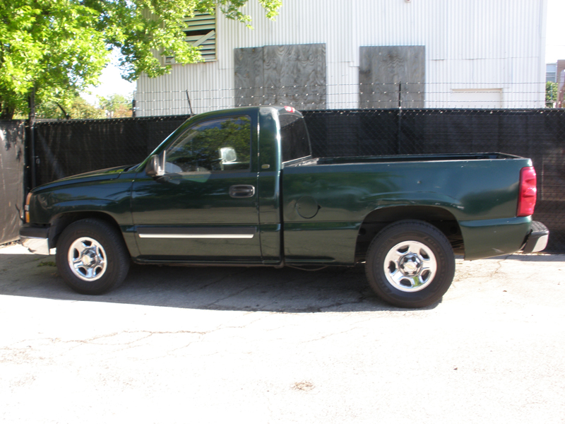 03-Chevy-1500-Driver-Side