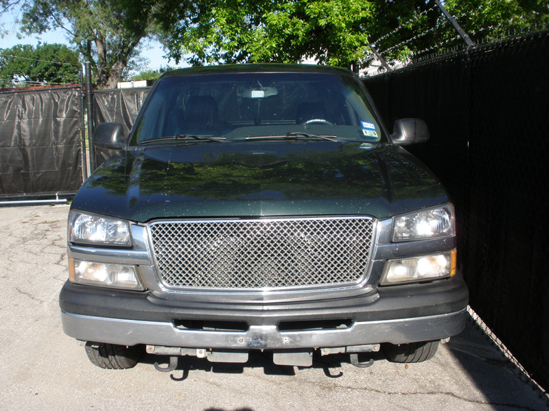 03-Chevy-1500-Front