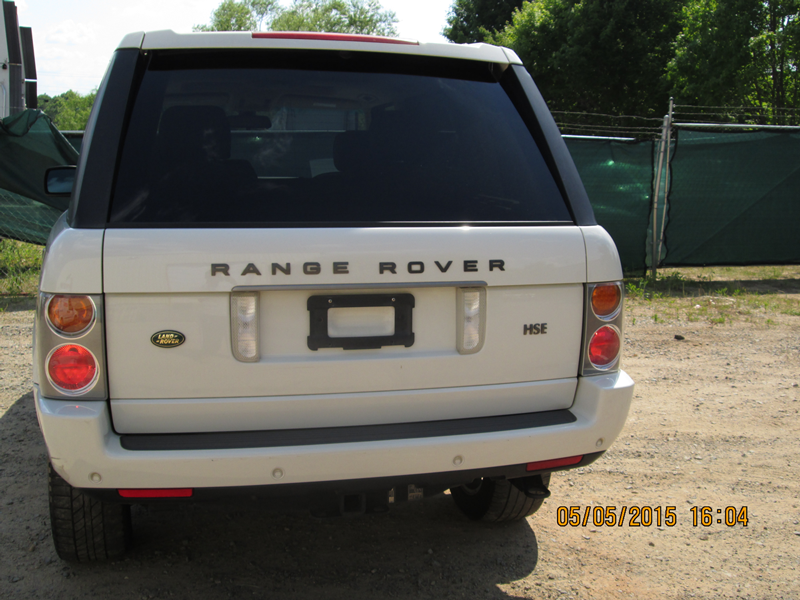 13-FBI-004095-2004-LAND-ROVER---RANGE-ROVER--Back