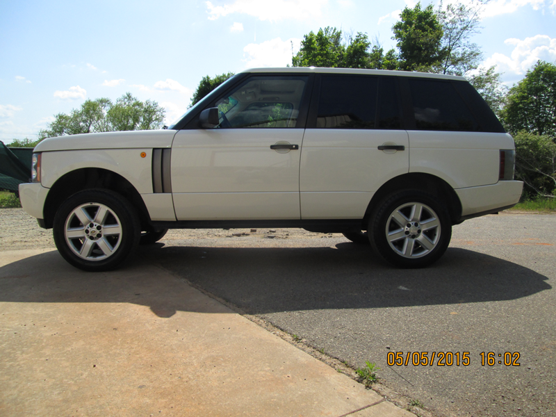 13-FBI-004095-2004-LAND-ROVER---RANGE-ROVER--Driver-Side