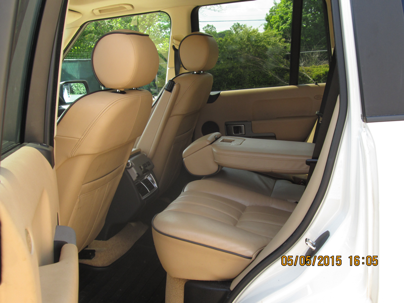 13-FBI-004095-2004-LAND-ROVER---RANGE-ROVER--Interior-(2)