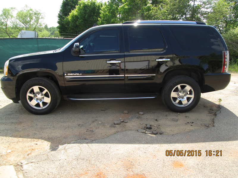 gmc purchasing inventory in at details frankenmuth mi sale auto yukon wholesale for slt