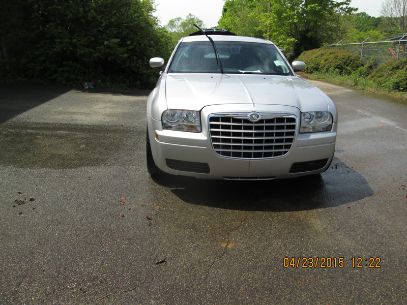 WNC---26-13-FBI-004092-2006-CHRYSLER-300M-SEDAN-(2)