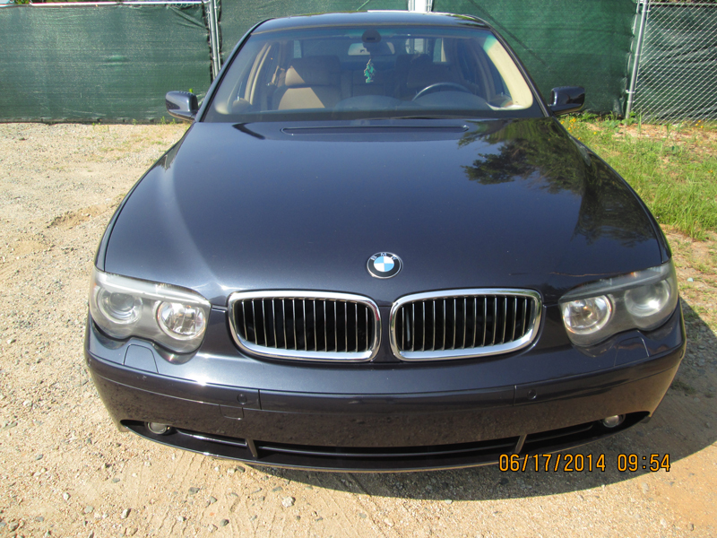 14-ATF-015646-2002-BMW---FRONT