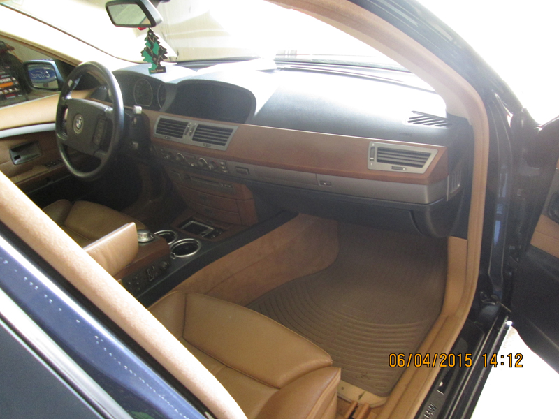 WNC---44-14-ATF-015646-2002-BMW-7-SERIES-Front-Inside