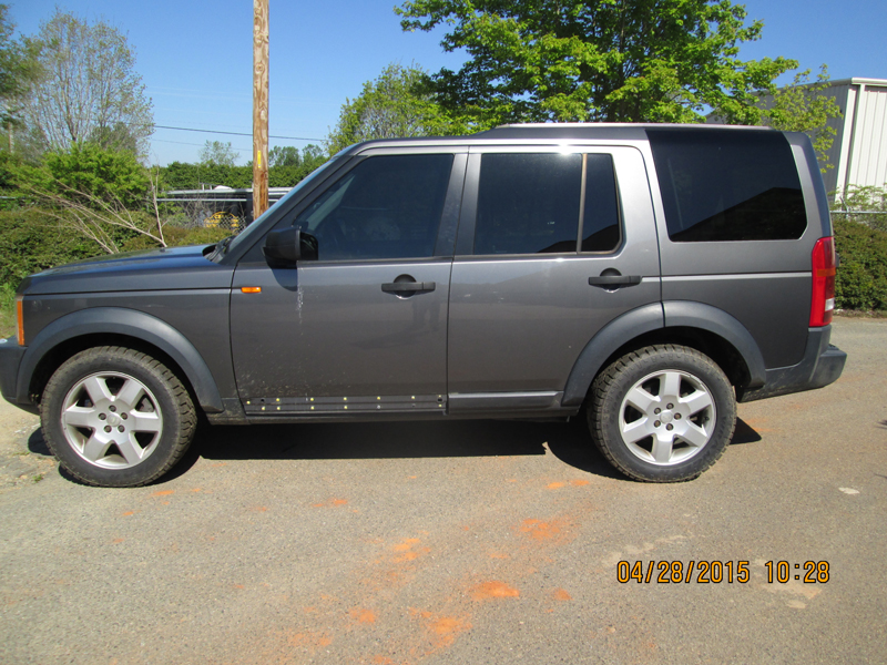 WNC--63--15--FBI-002753--2005-Land-Rover-Driver-Side