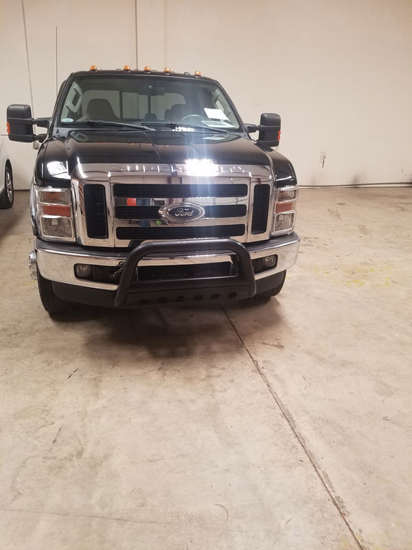 wnc-64-2010-ford-f-350-dully-15-fbi-002752-front